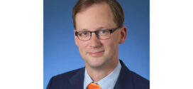 Copeland Named Vice President of Financial Planning and Analysis at RPM