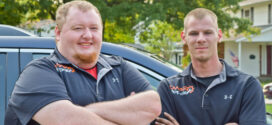 Mobile Auto Repair Company Now Serving the West Shore