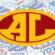 Avon Lake City Schools – ISSUE #14