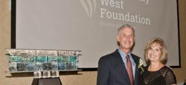 Community West Foundation Board of Directors Spotlight: Bill Oatey