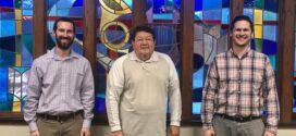 "St. Paul Westlake: ""We Love Our Pastors"" Celebration Oct. 17-18"