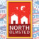 North Olmsted Charter Amendments on November Ballot