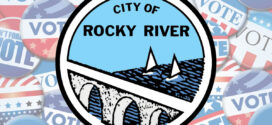 Rocky River Charter – Ballot Issue Explanation