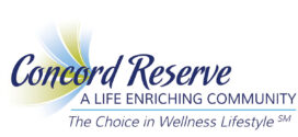 Concord Reserve: How to Thrive Through Stress Management