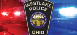 Westlake Police Issue Scam Alert