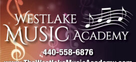 Westlake Music Academy: First Lesson Free