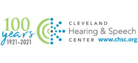 Cleveland Hearing & Speech Center: Hearing Health Care and Medicare Advantage Plans