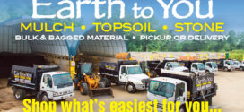 Earth to You: Shop What's Easiest For You