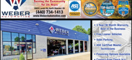 Weber Automotive: Honest & Fair Expert Auto Repair