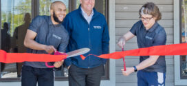 Unified Fitness Studio Opens in Bay Village