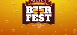 Avon Lake Athletic Boosters to Hold Avon Lake Beer Fest Again This Summer