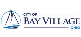Mark Your Calendar for These Summer Events in Bay Village
