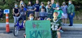 Westlake Schools Kindness Run 2021