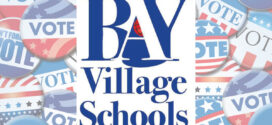 Bay Board of Education: Meet the Candidates